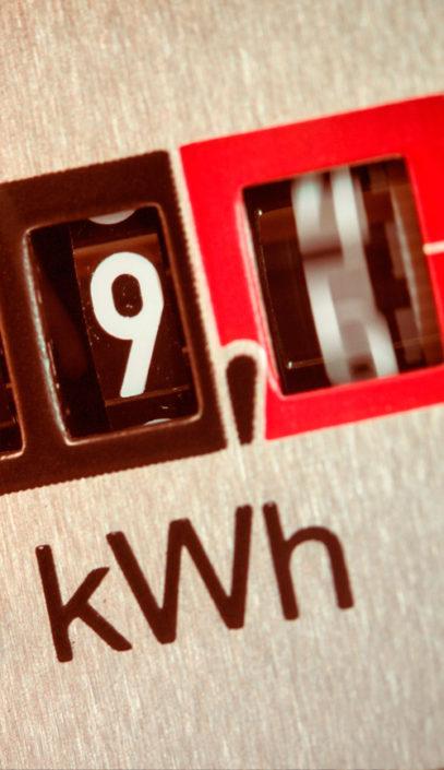 Esperti nella diagnosi energetica
